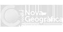 Comprometidos con Societat Nova Geogràfica