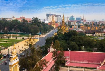 viaje-a-camboya-alternativo-grupo