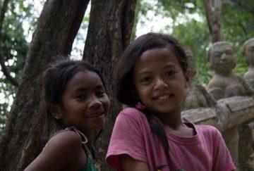 viaje-a-camboya-alternativo organizado