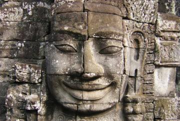 Viaje a Camboya. A medida Nomads. De los templos de Angkor al paraíso