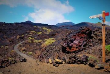 Viaje a Canarias. Grupo verano. Nomads. Atrévete a vivir