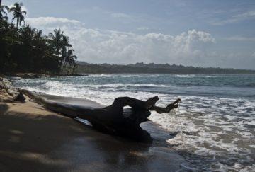 viaje-costa-rica-alternativo