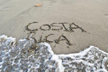 viaje-a-costa-rica 14 dias