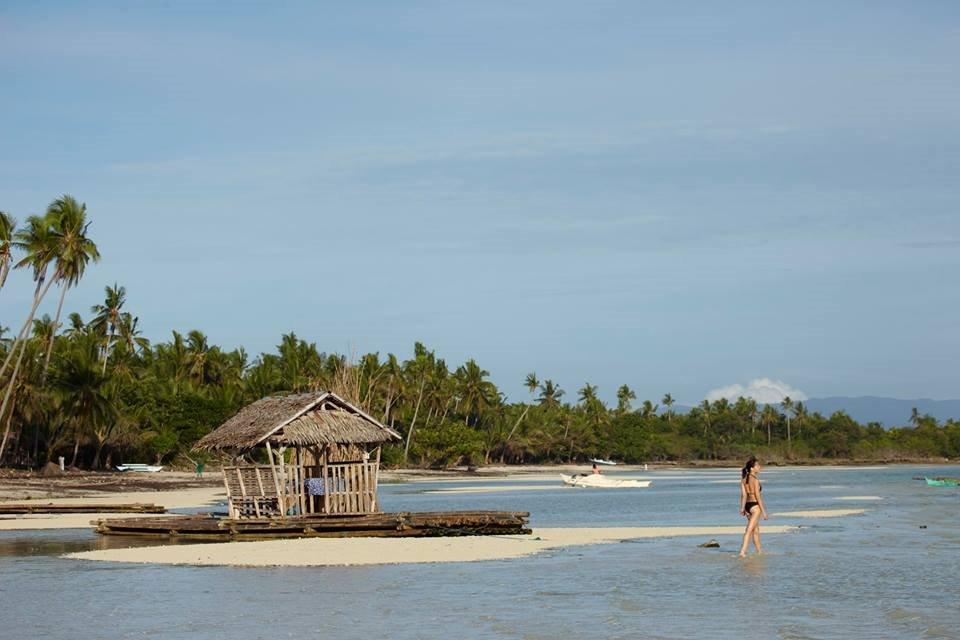 Filipinas que hacer en tu viaje