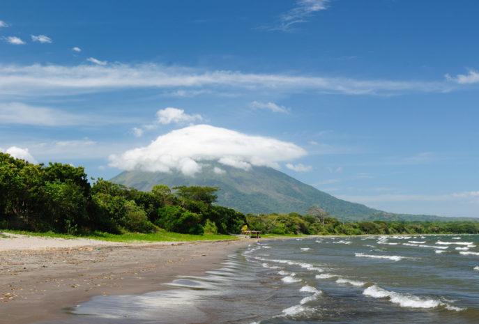 Viaje a Nicaragua de 14 dias