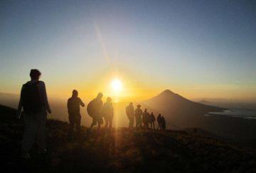 viajes a medida a nicaragua
