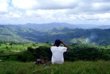 viajes a nicaragua de aventura