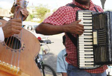 viajes alternativos en nicaragua