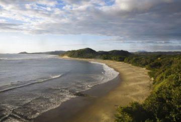 viaje-a-nicaragua-alternativo