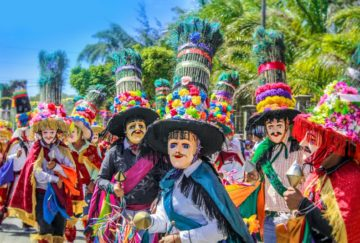 viaje-a-nicaragua-alternativo-sostenible