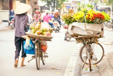 viaje-a-vietnam-alternativo sapa