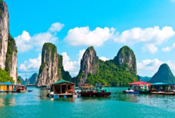 viaje-a-vietnam-alternativo y sapa