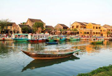 viaje-a-vietnam sapa y playas