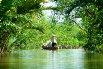 viaje-a-vietnam-alternativo organizado