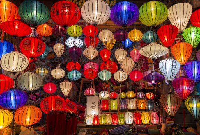 viaje-a-vietnam-alternativo