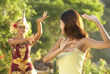 viajes organizados a indonesia