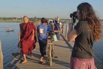 viajes alternativos a myanmar