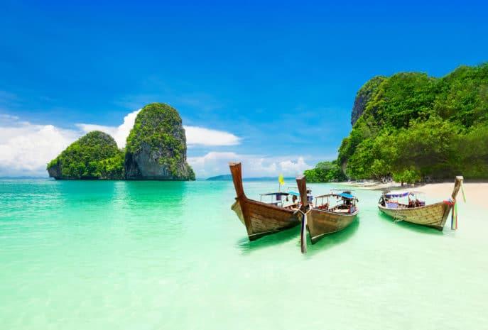 viaje a asia alternativo